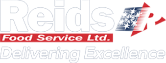 Reids Food Service Limited