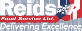 Reids Food Service Limited